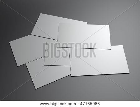 Veel Namecard