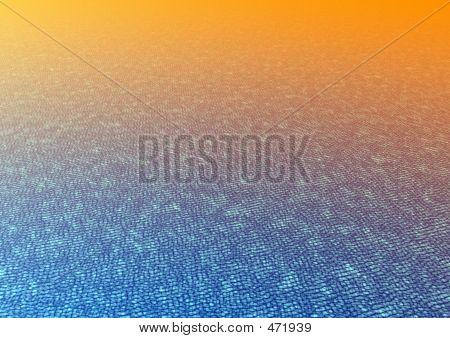 Orange Background_02