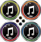 Blackorbs-music-note