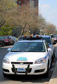 pic of nypd  - BROOKLYN - JPG