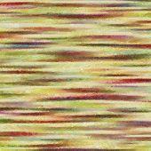 pic of impressionist  - Computer designed impressionist - JPG