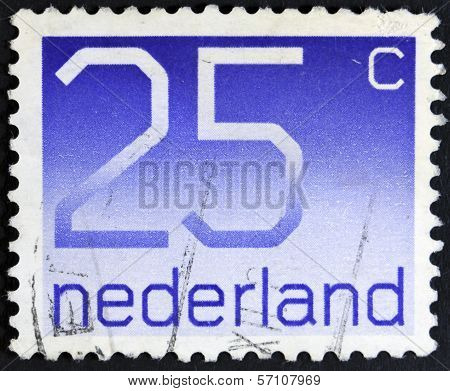 Postage stamp image