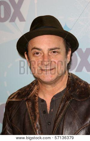 Kevin Pollak at the 2011 FOX Winter All-Star Party, Villa Sorriso, Pasadena, CA. 01-11-11