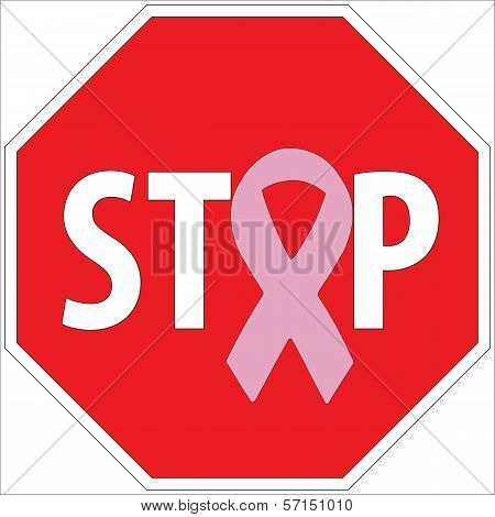 Stop Breast Cancer