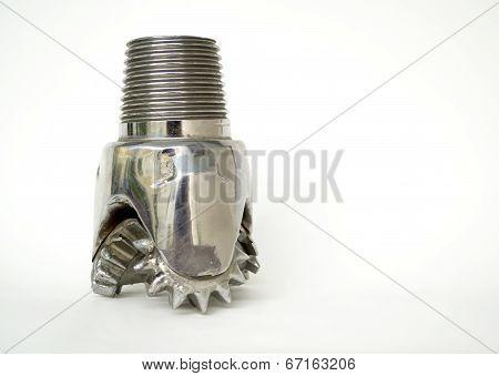 Oil Drill Bit