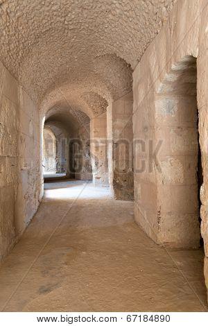 Roman Stone Arches (1)