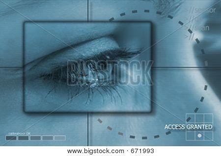 Eyetech3