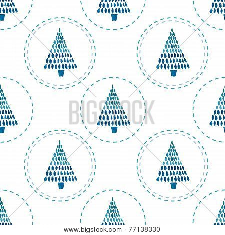 Pattern12347