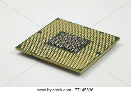 2.13Gh Xeon Processor