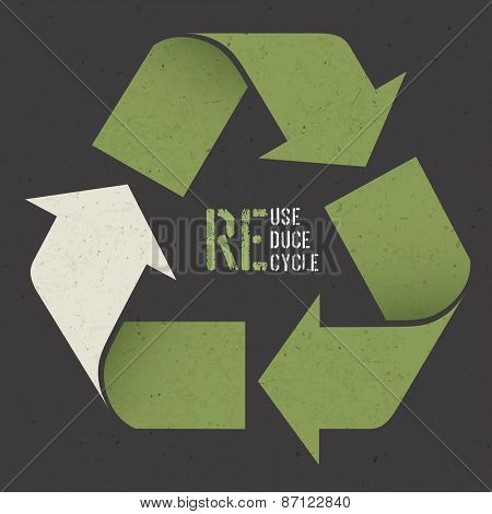 Reuse conceptual symbol and