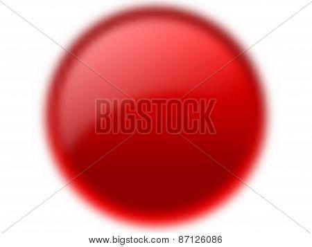 Red Circle