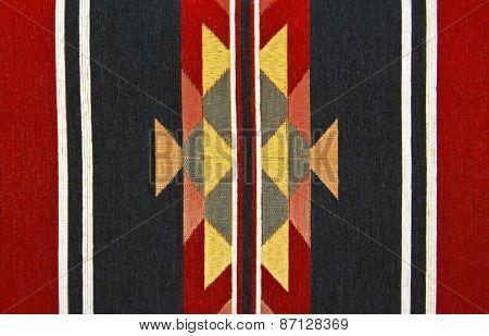Traditional Carpet Design