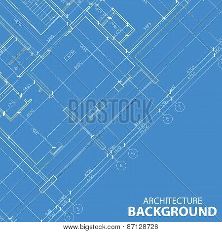 Blueprint best architecture model