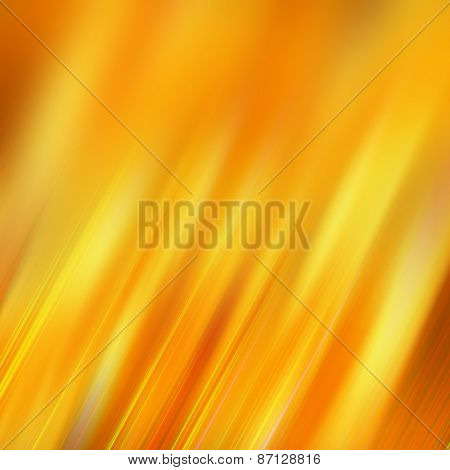 colored diagonal stripes, abstract background