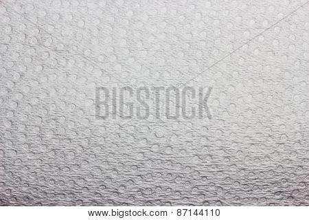 Tissue Paper Texture