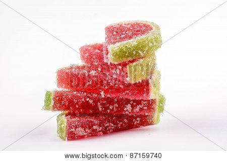 Stack Marmalade