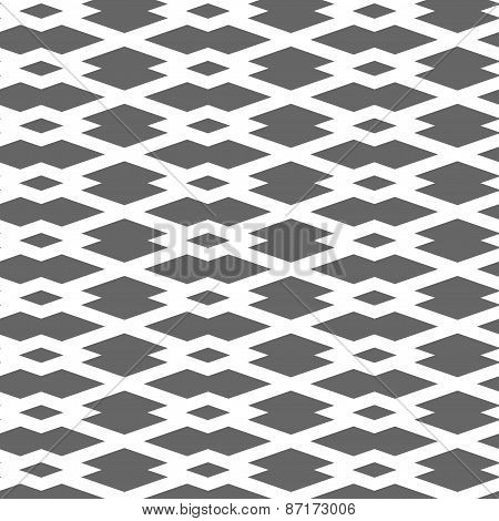 Pattern Square