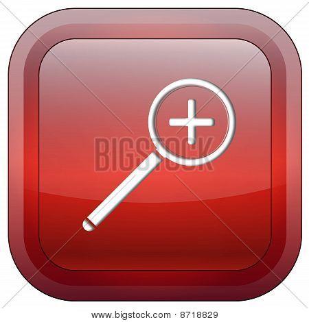 Magnifier Button