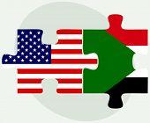 picture of sudan  - Vector Image  - JPG