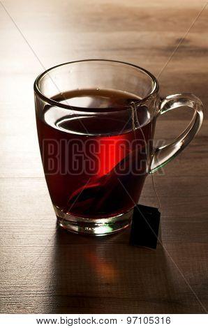 Tea, Black, Classic