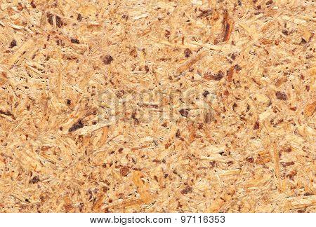 Cork Wood Textured