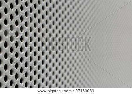 Grid Wall Texture