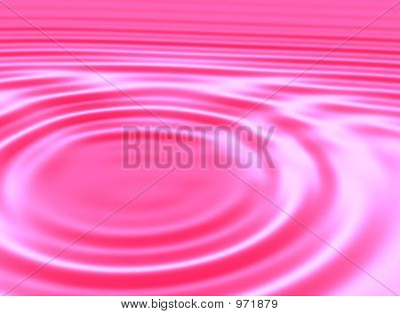 Water Ripples