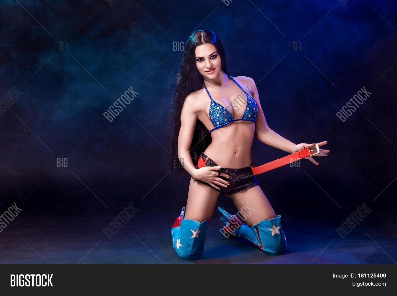 show striptease escort fetish
