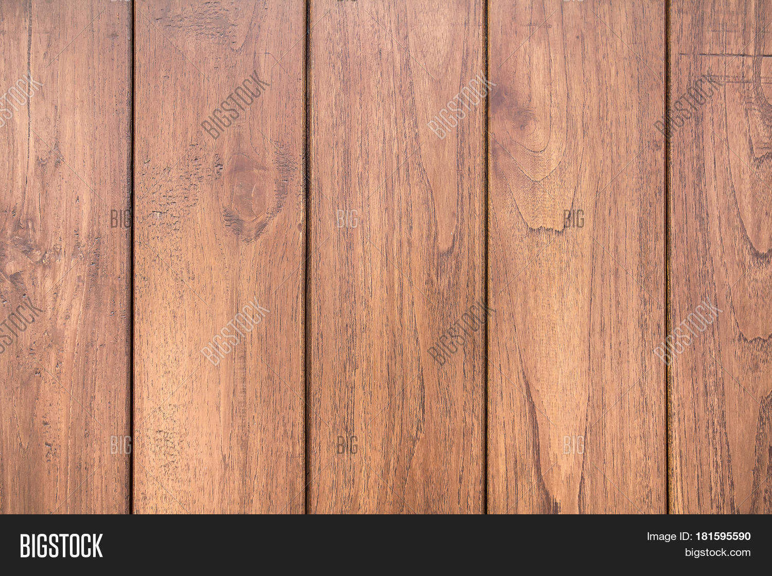 Wood texture wood background image photo bigstock - Exterior textured paint for wood pict ...