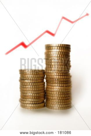 Concept ;economy