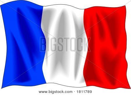 France.Ai
