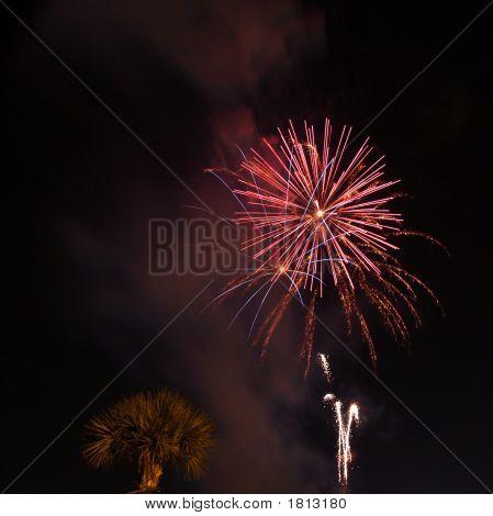 Fireworks 027