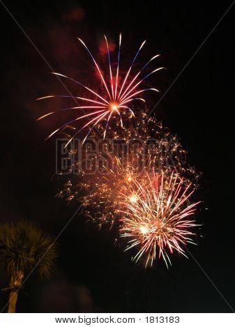 Fireworks 040
