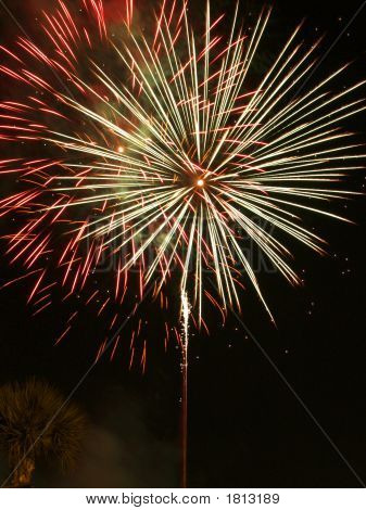Fireworks 053