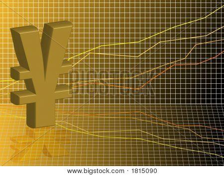 Yen Grid