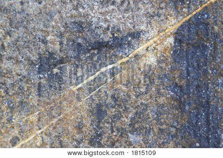 Old Rock Texture