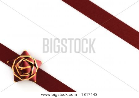 Geschenk Hintergrund