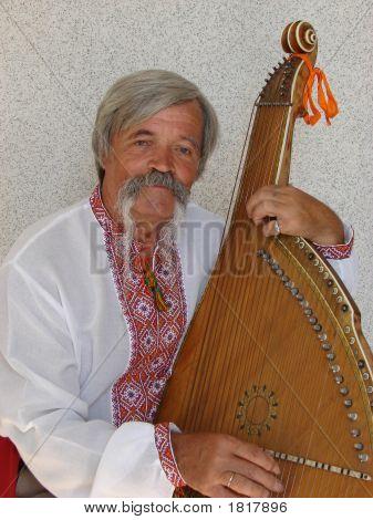 Mykola Moshik 08