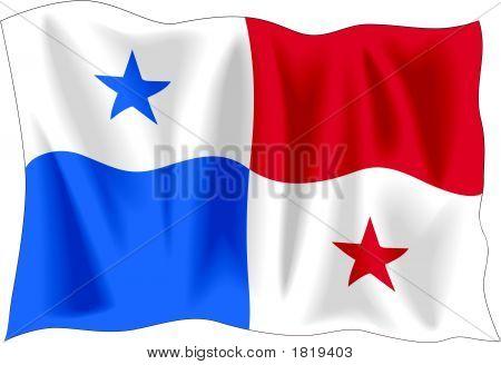 Panama.Ai