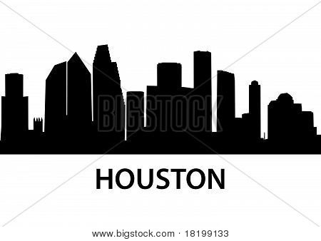 Horizonte Houston