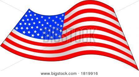 Americanflagfin.Ai