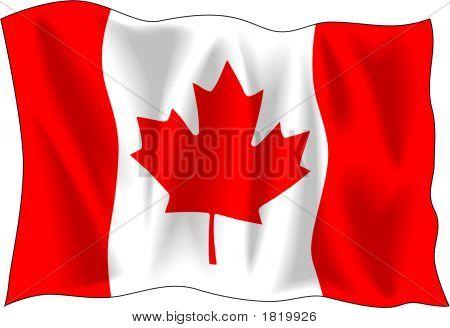 Canada.Ai