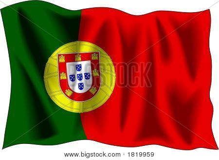 Portugal.Ai