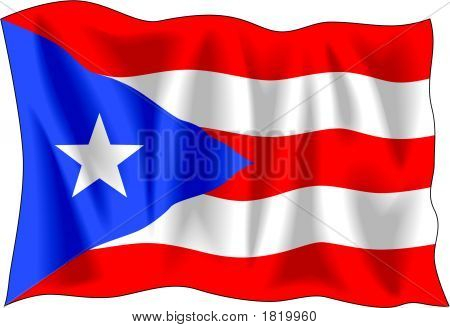 Puertorico.Ai