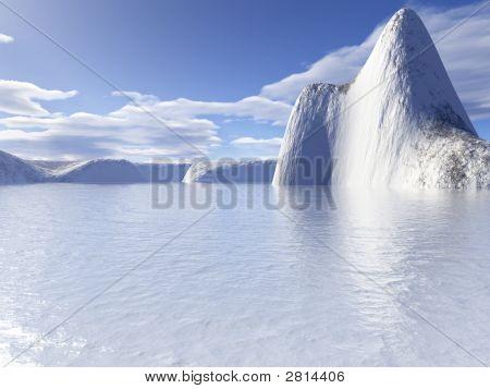 Icyland