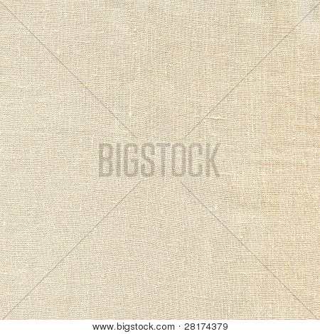 Close-up fabric textile texture to background