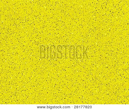 Texture wallpaper design to background