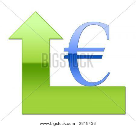 Strong Euro Value