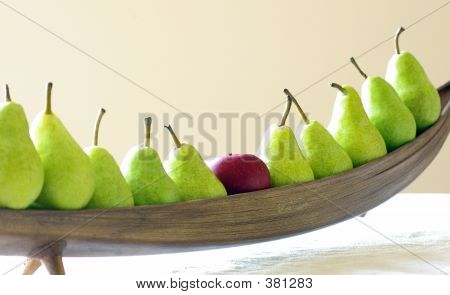 Pears_and_apple