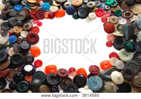 Buttons\' Frame